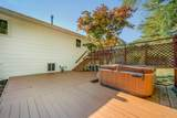 412 Red Rock Drive - Photo 25
