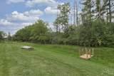 23827 Grass Lake Road - Photo 15