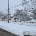 303 Pine Street - Photo 34