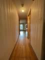 5155 Sayre Avenue - Photo 5