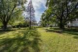 105 Lincoln Avenue - Photo 15