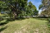 105 Lincoln Avenue - Photo 18