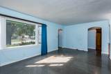 105 Lincoln Avenue - Photo 5