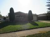 15213 Ridgeway Avenue - Photo 2