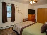 1070 Chartres Street - Photo 11