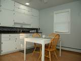1070 Chartres Street - Photo 3