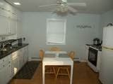 1070 Chartres Street - Photo 4