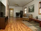 1070 Chartres Street - Photo 9