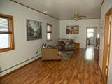 1070 Chartres Street - Photo 10