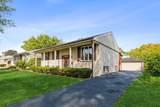 1044 Kenilworth Drive - Photo 1