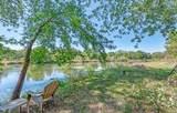 24854 River Trail - Photo 2