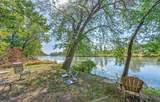 24854 River Trail - Photo 3