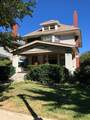 540 Elmwood Avenue - Photo 1