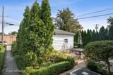 8153 Hamlin Avenue - Photo 25