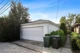 8153 Hamlin Avenue - Photo 29