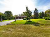5431 Tall Oaks Drive - Photo 1