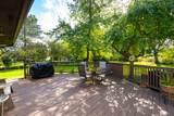 5431 Tall Oaks Drive - Photo 25