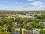 1843 Milton Avenue - Photo 48
