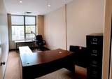655 Irving Park Road - Photo 13