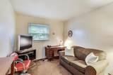 7684 Windsor Lane - Photo 12