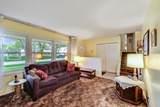 7684 Windsor Lane - Photo 4