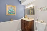 2565 Bluebell Court - Photo 12