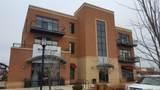 2390 Esplanade Drive - Photo 3