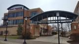 2390 Esplanade Drive - Photo 8