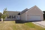 2392 Oakwood Drive - Photo 1