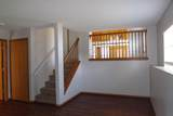 2392 Oakwood Drive - Photo 10