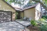 949 Kendallwood Drive - Photo 31