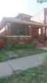 5928 Troy Street - Photo 1