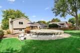 5415 Winding Creek Drive - Photo 16