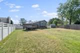 7616 Inverary Drive - Photo 19
