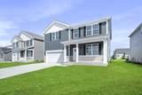 1814 Peyton Terrace - Photo 2