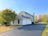 256 Prairieview Drive - Photo 17