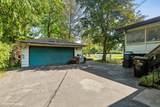 3518 Woodland Circle - Photo 2