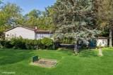 3518 Woodland Circle - Photo 15