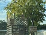 3518 Woodland Circle - Photo 18
