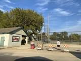 3518 Woodland Circle - Photo 20