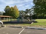 3518 Woodland Circle - Photo 21