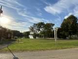 3518 Woodland Circle - Photo 22