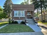 4028 Center Avenue - Photo 1