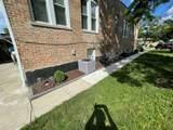4028 Center Avenue - Photo 25