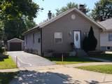 1225 Superior Street - Photo 1