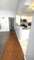 906 Linden Street - Photo 14