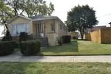 7301 62nd Place - Photo 1