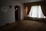7301 62nd Place - Photo 3