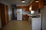 7301 62nd Place - Photo 7