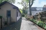 260 Stanley Avenue - Photo 35